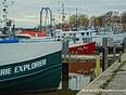Boats Docked2