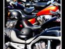 Friday 13 Motorcycles
